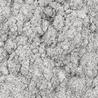 thumbnail Body Pigment Powder PEARL 72