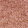 thumbnail Body Sparkles 46