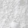 thumbnail Mattifying System 3S Loose Powder (2.5 g) 31