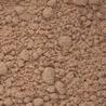 thumbnail Mattifying System 3S Loose Powder (2.5 g) 33