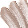 thumbnail AQUASTIC Cream Eye Shadow 15