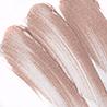 thumbnail AQUASTIC Cream Eye Shadow 16