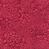 thumbnail Body Pigment Powder MATTE 171