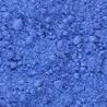 thumbnail Body Pigment Powder MATTE 71