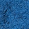 thumbnail Body Pigment Powder PEARL 199