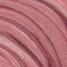 thumbnail Sleeks Lip Gloss 64