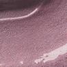 thumbnail Diamond Lip Tint 104