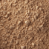 thumbnail HD Illuminizing Loose Powder (4.5 g) 45