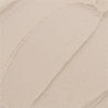 Everlight Mousse Foundation 11