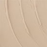 Everlight Mousse Foundation 12