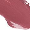 thumbnail HD Lip Tint Matte (ITALIAN KISS) 45