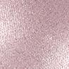 thumbnail Intense Sparkler Face Eyes Body Highlighter 12