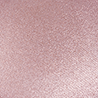 thumbnail Medium Sparkler Face Eyes Body Highlighter 31