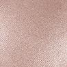 thumbnail Medium Sparkler Face Eyes Body Highlighter 33