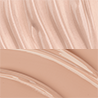 thumbnail Coverup & Highlight DUO Concealer and Illuminator 103