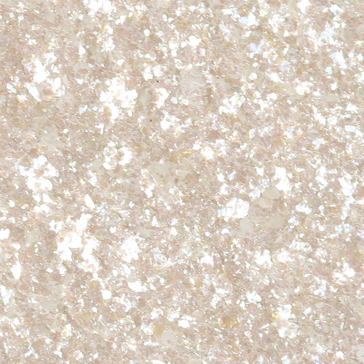 thumbnail Body Sparkles Crystals 103