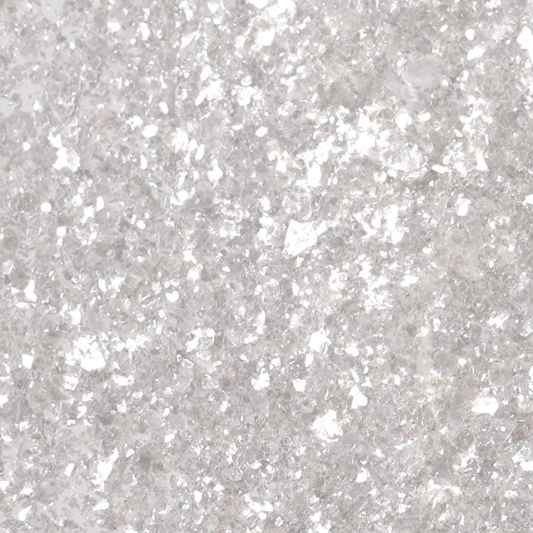 thumbnail Body Sparkles Crystals 105