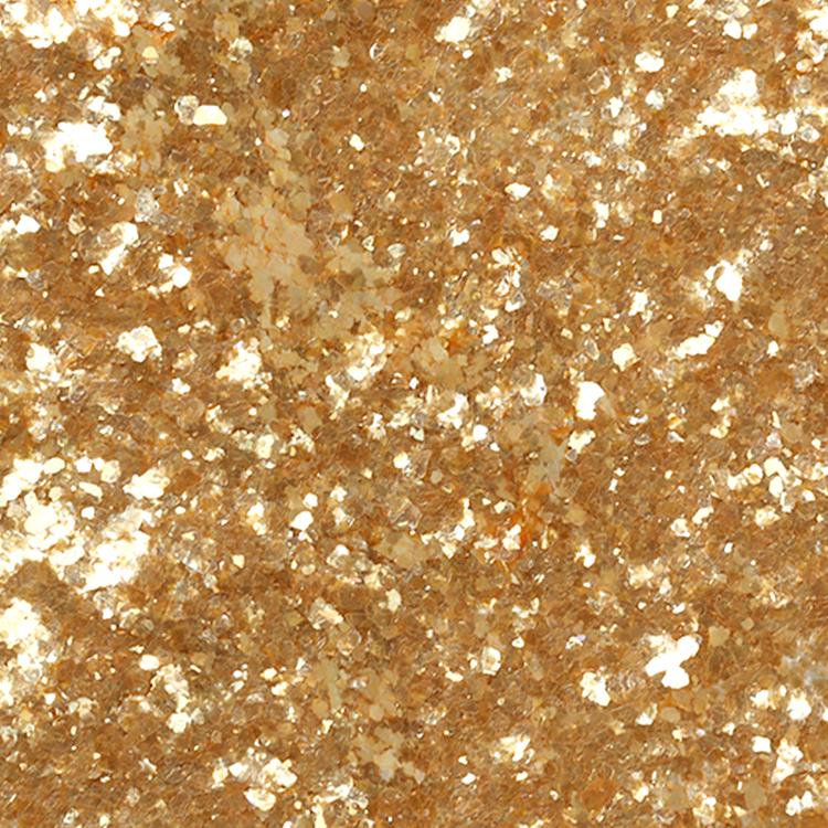 thumbnail Body Sparkles Crystals 106