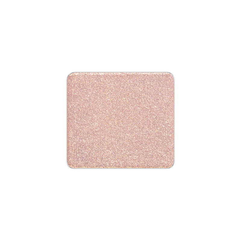thumbnail Freedom System Creamy Pigment Eye Shadow 705 cheers