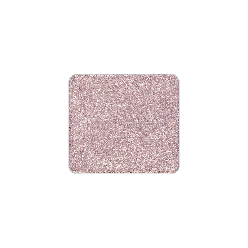 thumbnail Freedom System Creamy Pigment Eye Shadow 707 reunion