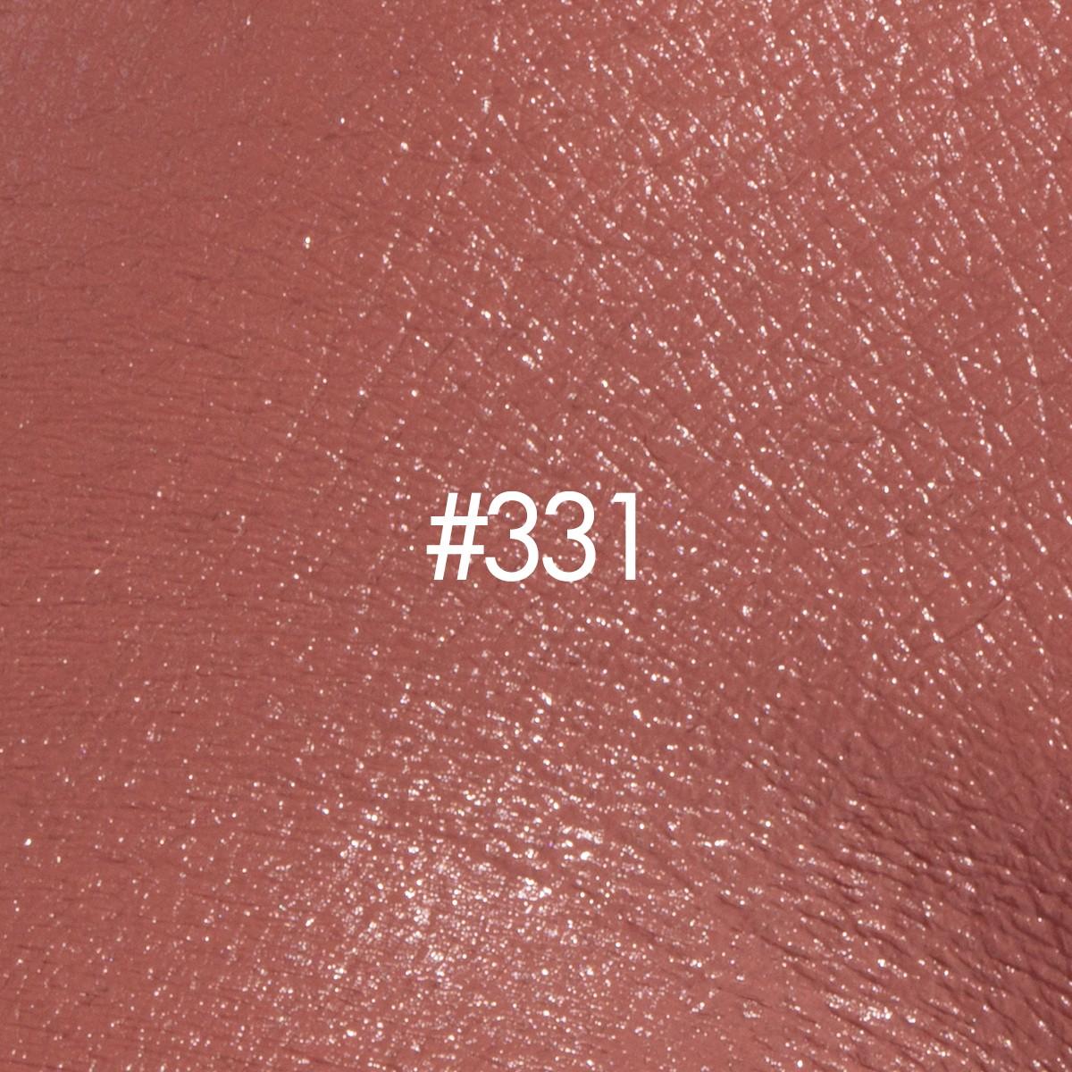 thumbnail LipSatin Lipstick 331