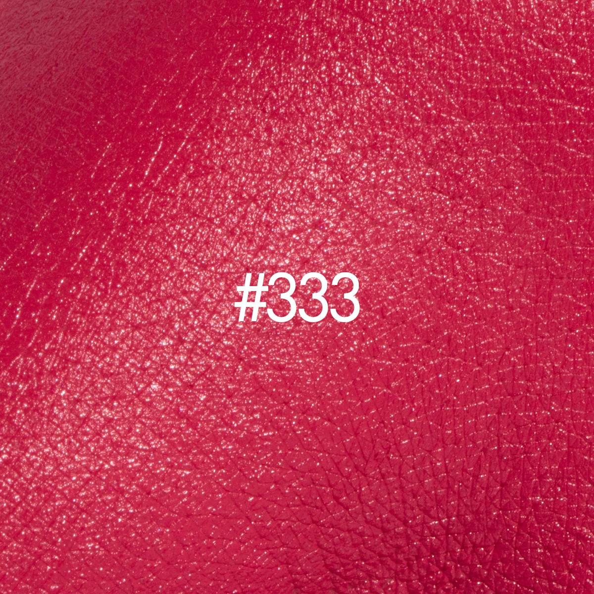 thumbnail LipSatin Lipstick 333