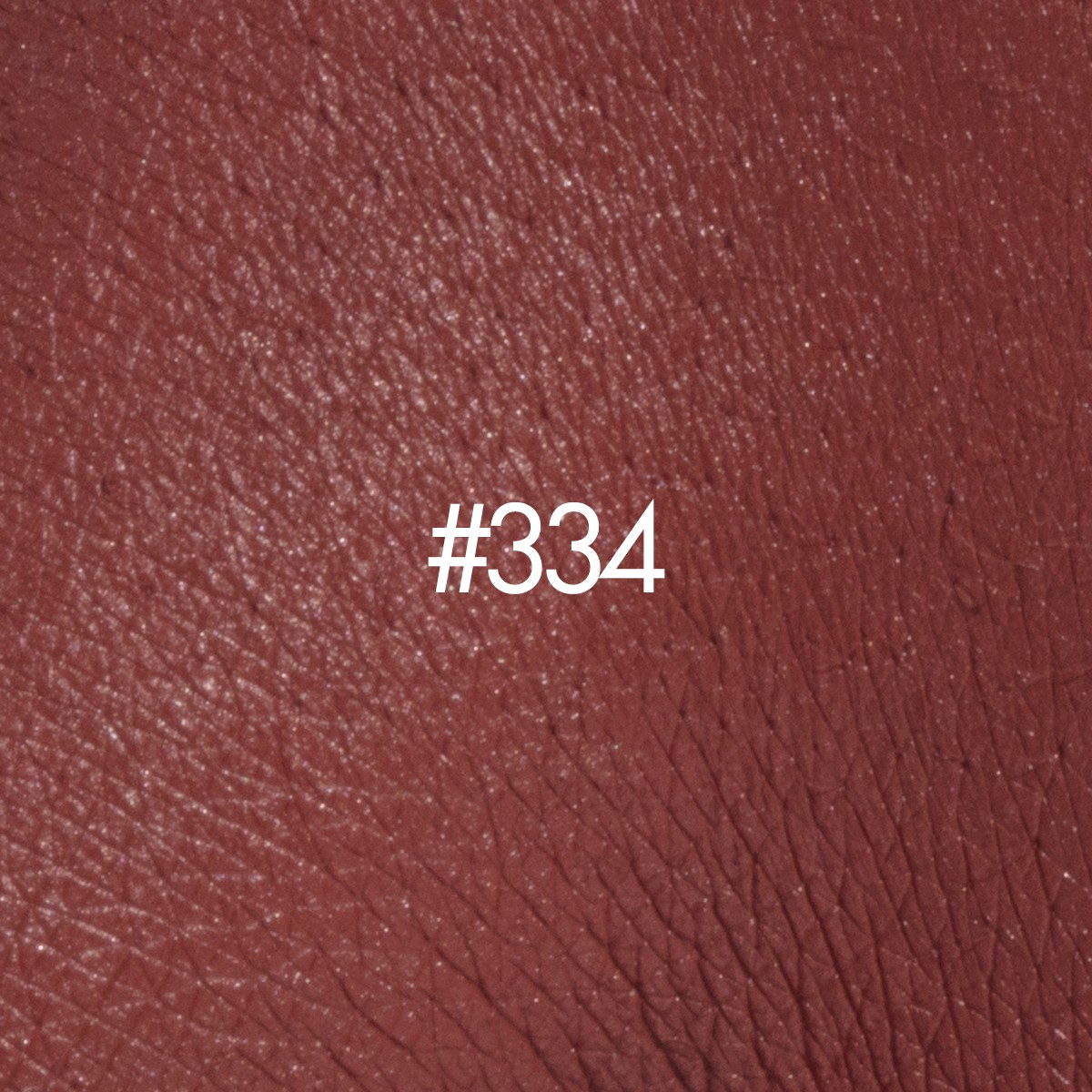 thumbnail LipSatin Lipstick 334