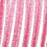 thumbnail Soft Precision Lipliner 60