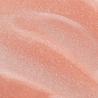 thumbnail Sleeks Lip Gloss 32