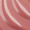 thumbnail Sleeks VLC Lip Gloss 71