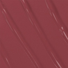 thumbnail AMC Lip Paint 55