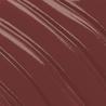 thumbnail AMC Lip Paint 62
