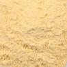 thumbnail Translucent Loose Powder 217