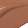 thumbnail AMC Face & Body Bronzer (150 ml) 91