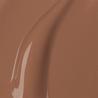 thumbnail AMC Face & Body Bronzer (150 ml) 92