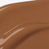 thumbnail AMC Face & Body Bronzer (150 ml) 93
