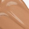 thumbnail AMC Face & Body Bronzer (150 ml) 94