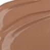 thumbnail AMC Face & Body Bronzer (150 ml) 95