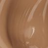 thumbnail YSM Cream Foundation 45