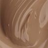 thumbnail YSM Cream Foundation 46