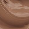 thumbnail YSM Cream Foundation 47