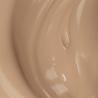 thumbnail YSM Cream Foundation 49
