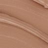thumbnail Cream Concealer 24