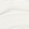 thumbnail Cream Concealer 37