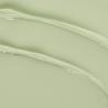 thumbnail AMC Cream Concealer 60