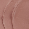 AMC Cream Blush 88