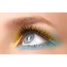 thumbnail Eyelashes 42S