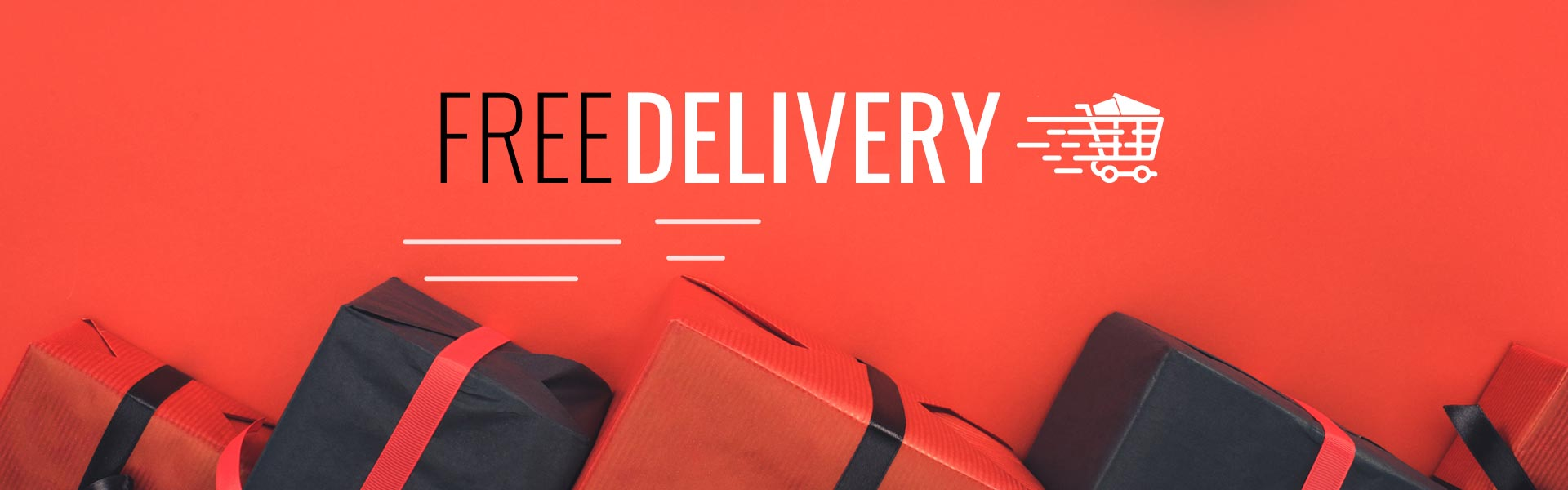 19-03-04-free-delivery---slider-us-4