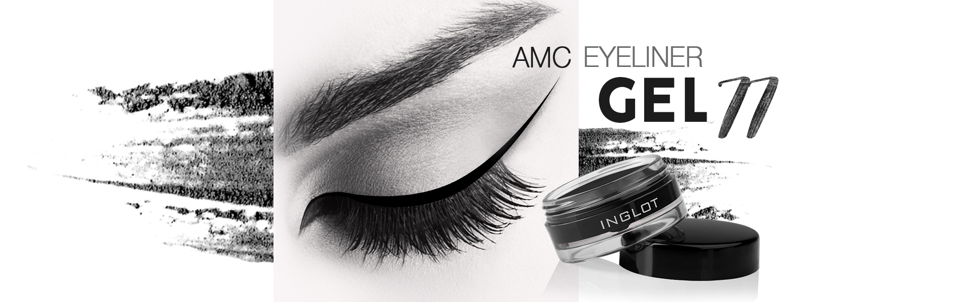 19-05-06-slider---amc-eyeliner-gel-77-en-3